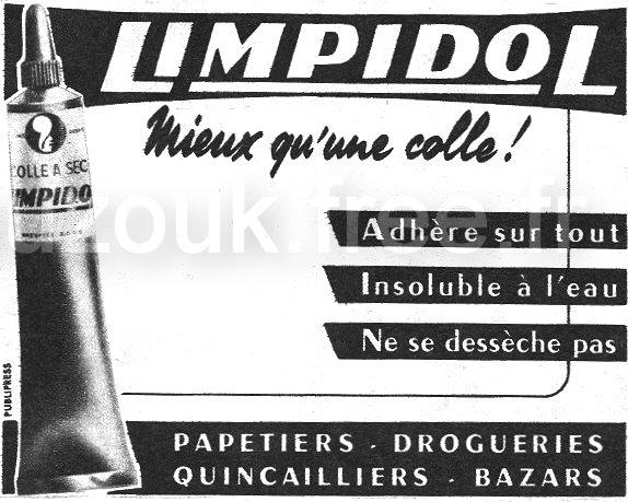 http://bachybouzouk.free.fr/souvenirs/ecole/limpidol_01_03.jpg
