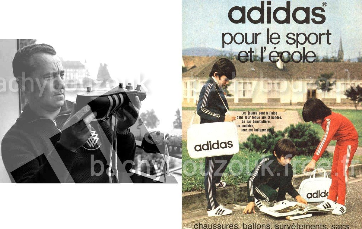 Chaussure Adidas Pub Adidas Chaussure Pub Wvxvz71qy Chaussure Wvxvz71qy Wvxvz71qy Adidas Pub Adidas BWredxoEQC